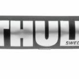 """Thule. THULE 24"""" Surf Pad - Aero"""