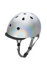 ELECTRA Helmet Electra Holographic Medium