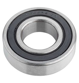 enduro Enduro, ABEC3, Sealed Cartridge Bearing, 6004, 20x42x12mm, Steel