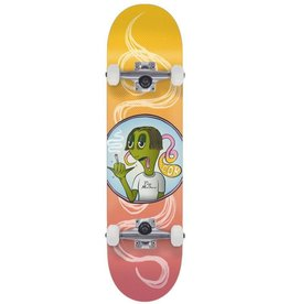 Toy Machine TOY MACHINE Turtle Stoner 8.5""