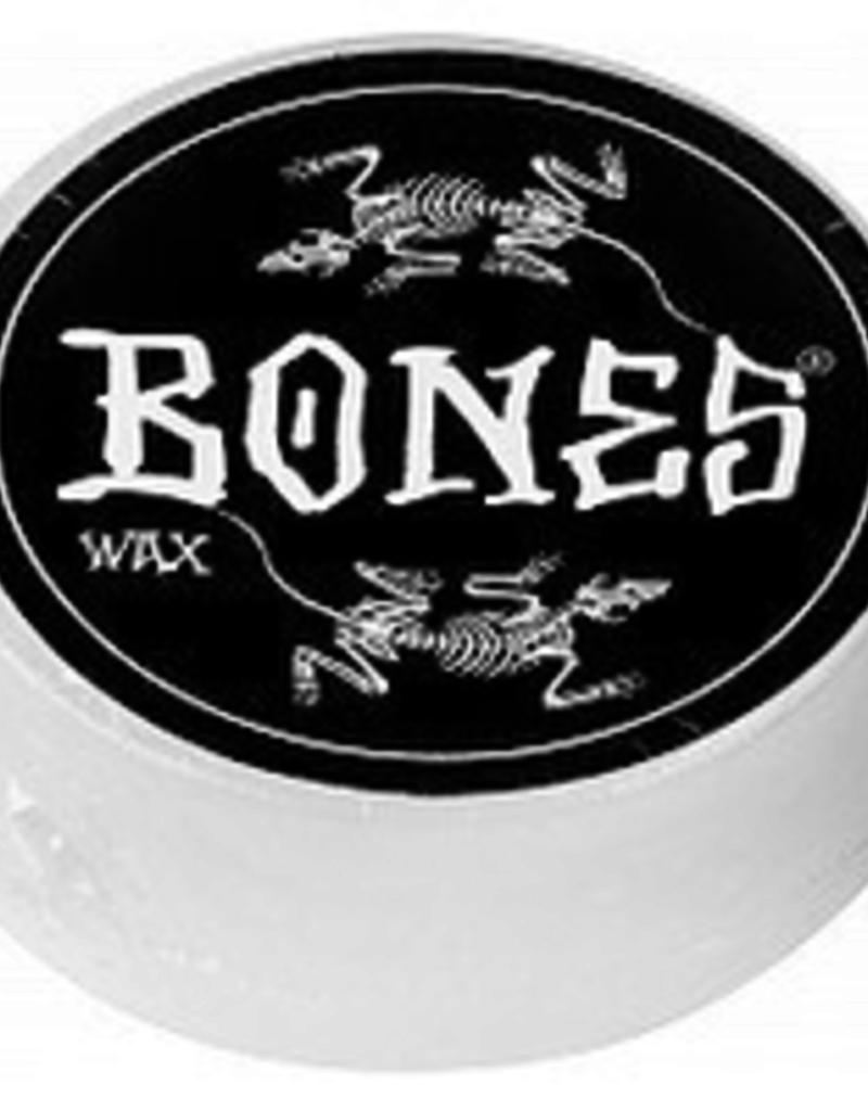 BONES BONES Wax