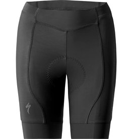 Specialized RBX SHORT WMN BLK L