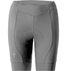Specialized RBX SHORT WMN BLK XL