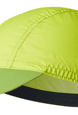 Specialized DEFLECT UV CYCLING CAP HYPERVIZ OSFA