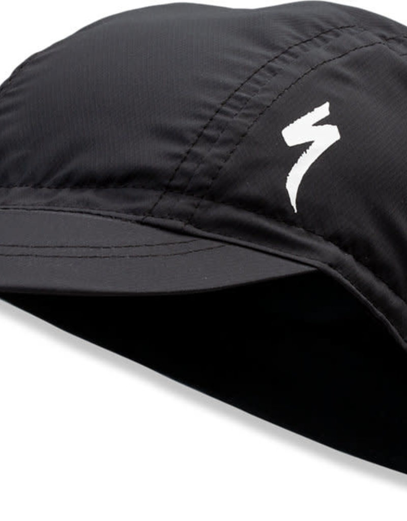 Specialized DEFLECT UV CYCLING CAP BLK S