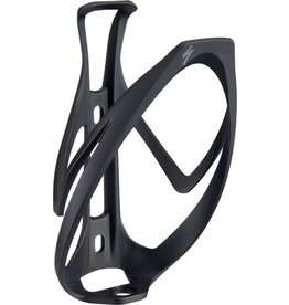 Specialized SPECIALIZED RIB CAGE II MATTE BLK