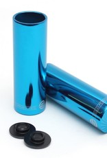 Salt SALT AM PEGS 2X14MM INC ADP TO 10MM BLUE