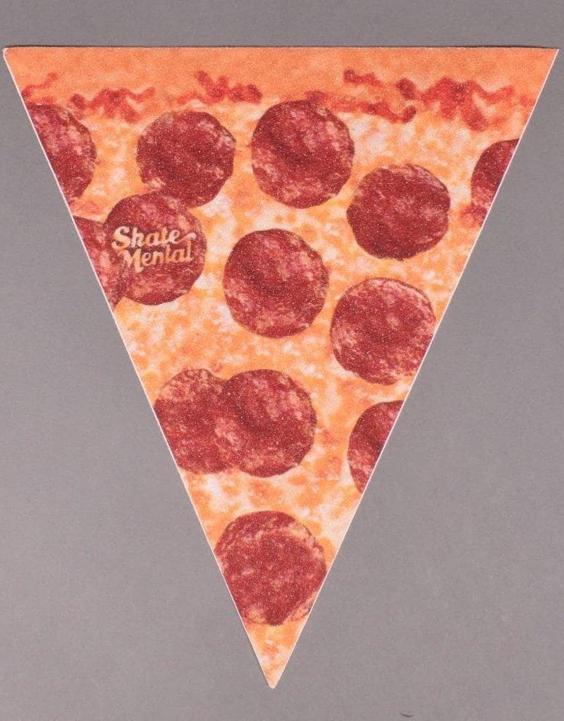 Skate Mental Skate Mental Pizza Slice Grip