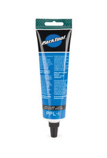 PARK TOOL PARK POLY LUBE GREASE-4OZ.PPL1