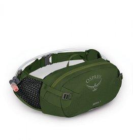 Osprey Packs Seral 4 Dustmoss Green O/S