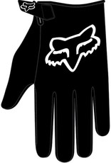 fox head FOX RANGER GLOVE [BLK] L