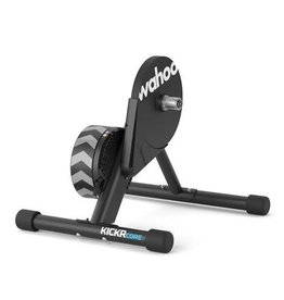 wahoo WAHOO KICKR CORE SMART BIKE TRAINER
