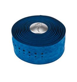 Specialized S-WRAP VELVET BAR TAPE BLUE