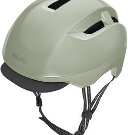 ELECTRA Helmet Electra Go! MIPS Small Green Tea CPSC