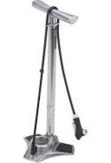 Specialized SPECIALIZED AIR TOOL UHP FLOOR PUMP - Polished