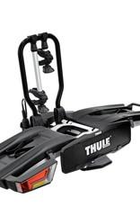 Thule Thule  EASYFOLD XT 2-Bike Rack