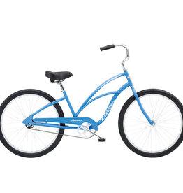"ELECTRA ELECTRA Cruiser 1 26"" French Blue"