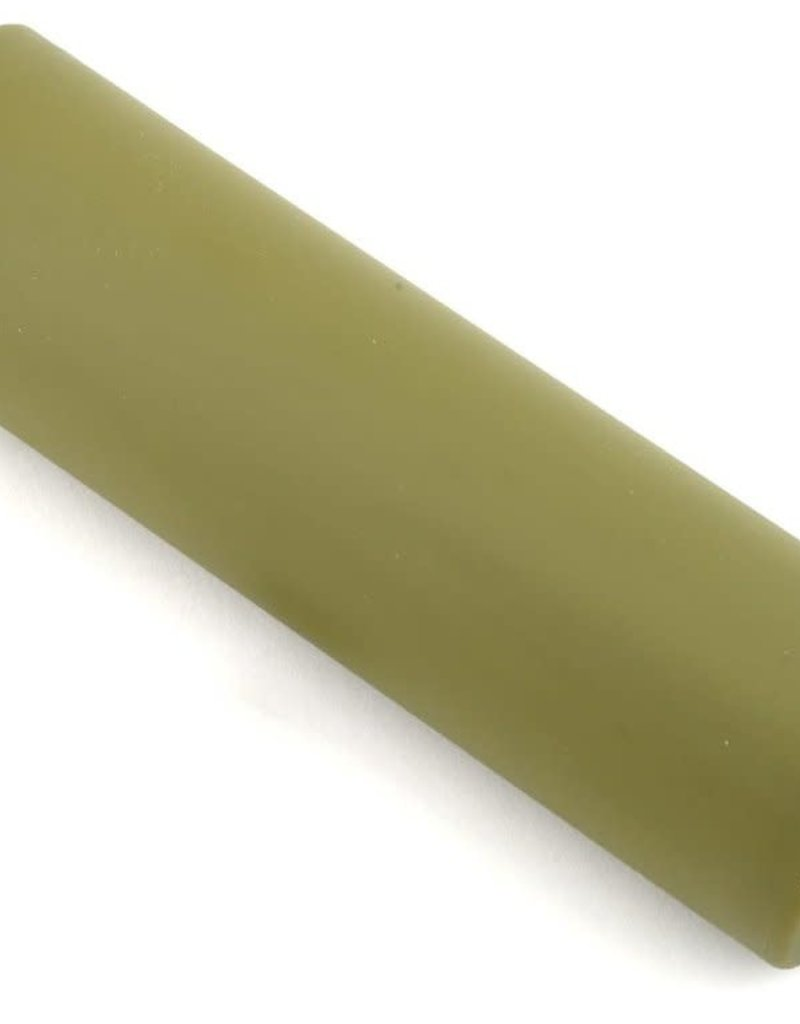 MERRITT MERRITT GFE SLEEVE 4.75 MILITARY GREEN