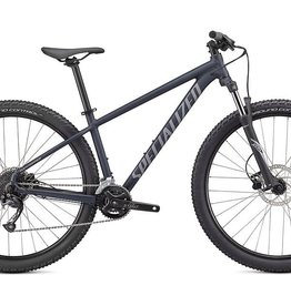 Specialized SPECIALIZED ROCKHOPPER SPORT 27.5 SLT/CLGRY S