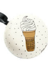 ELECTRA ELECTRA DOMED RINGER ICE CREAM