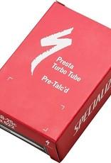 Specialized Specialized PV TURBO W/TALC    29X1.9/2.3 32MM