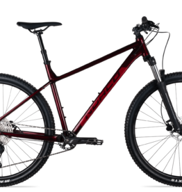 NORCO NORCO STORM 1 XS27 RED