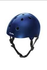 ELECTRA Helmet Electra Lifestyle Oxford Blue Small
