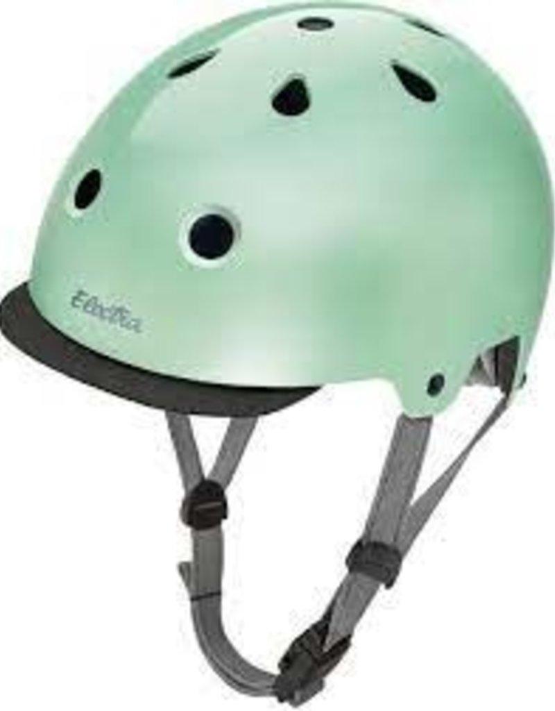 ELECTRA Helmet Electra Lifestyle Bora Bora Small Blue CPSC