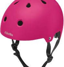ELECTRA Helmet Electra Lifestyle Raspberry Large Pink CPSC