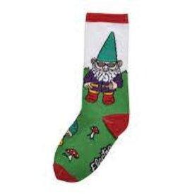 ELECTRA Sock Electra 9inch Gnome M/L (41-46)
