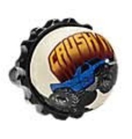Electra Crush It! Twister Bike Bell
