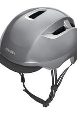 ELECTRA Helmet Electra Go! MIPS Large Nardo Grey CPSC