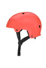 ELECTRA Helmet Electra Lifestyle Coral Large Orange CPSC