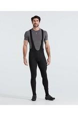 Specialized RBX Comp Thermal Bib Tight Men's Black