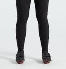 Specialized THERMAL LEG WARMER BLK XXL