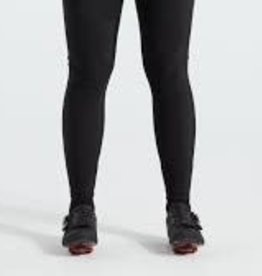 Specialized THERMAL LEG WARMER BLK M