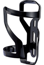 Specialized SPECIALIZED ZEE CAGE II SIDE LOADING LEFT DT GLOSS BLK