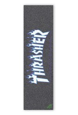 MOB MOB Grip Sheet - Thrasher Japan Flame