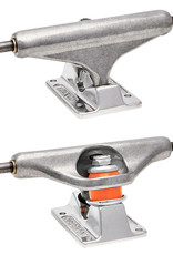 Independent INDEPENDENT MID TRUCKS SILVER 149 2PK