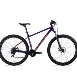 NORCO NORCO STORM 5 XL29 PURPLE/PINK