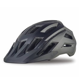 SPECIALIZED TACTIC 3 HELMET BLK MD