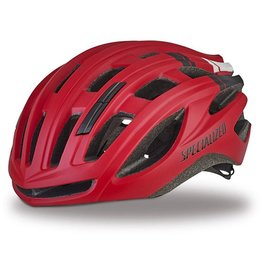 SPECIALIZED PROPERO 3 HELMET RED MD