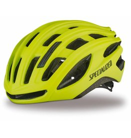 SPECIALIZED PROPERO 3 HELMET SAFETY ION LG