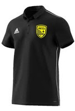 Adidas Core 18 Men's Polo Shirt