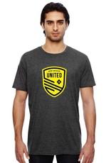 United Shield Soft Unisex T-Shirt