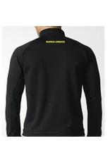 Adidas Tiro 17 Adult Unisex Training Jacket