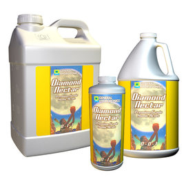 General Hydroponics GH DIAMOND NECTAR [0-1-1]