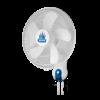 WindKing wall fan
