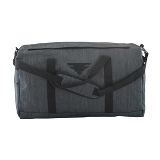 Payload PAYLOAD DUFFEL BAG