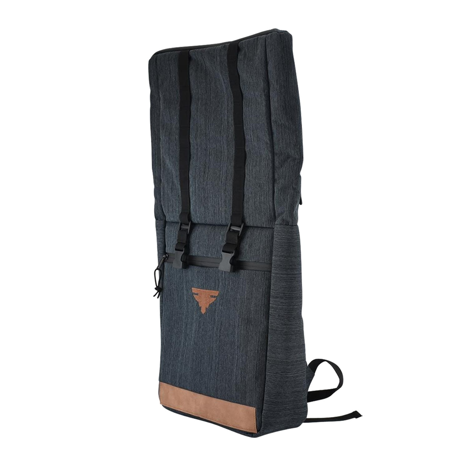 PAYLOAD ROLL TOP BACK PACK